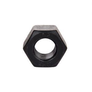 TUERCA HEXAGONAL ASTM A194 2HM
