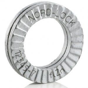 GOLILLA NORD LOCK
